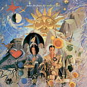 The Seeds Of Love (Super Deluxe) by Tears for Fears