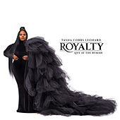 Royalty: Live At The Ryman von Tasha Cobbs Leonard