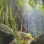 Relaxing Music von Best Relaxing SPA Music