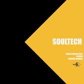 Soultech by David Serrano