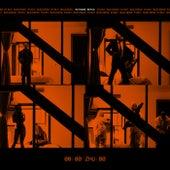 Risky Business (Mathame Remix) by ZHU