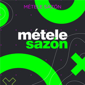 Métele Sazón von Various Artists