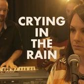 Crying in the Rain (Cover) de Walkman Hits