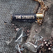 Difficult Times Freestyle von The Streets