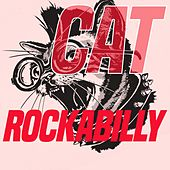 Cat Rockabilly von Various Artists