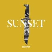 Destroyer von Sunset