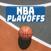 NBA Playoffs by Various Artists