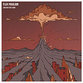 I Believe by Flux Pavilion
