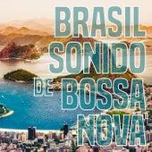 Brasil Sonido de Bossa Nova von Various Artists
