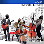 Smooth Moves by Various Artists