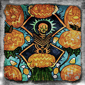 Songs Of Samhain by Twiztid
