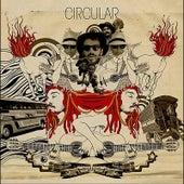 Circular de Lucas Carvalho