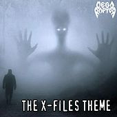 The X-Files Theme von Megaraptor