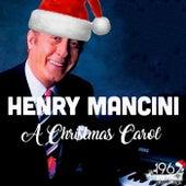 A Christmas Carol by Henry Mancini