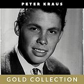 Peter Kraus - Gold Collection by Peter Kraus
