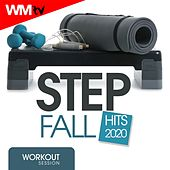 Step Fall Hits 2020 Workout Session (60 Minutes Non-Stop Mixed Compilation for Fitness & Workout 132 Bpm / 32 Count) by Workout Music Tv