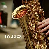 In Jazz, vol. 2 de Various Artists