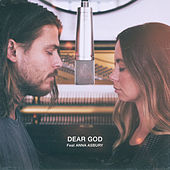 Dear God by Cory Asbury