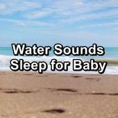 Water Sounds Sleep for Baby von Yoga Flow