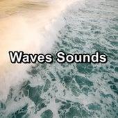 Waves Sounds von Yoga