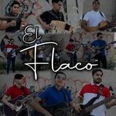 El Flaco by Tercia De Reyes