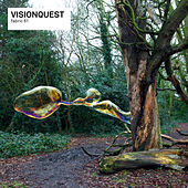fabric 61: Visionquest de Various Artists