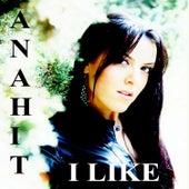 I Like by Anahit