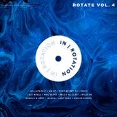 Rotate Vol. 4 de The In