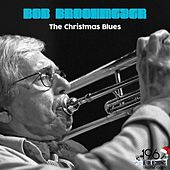 The Christmas Blues von Bob Brookmeyer