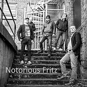 What Else Can We Do by Notorious Fritz