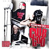 Bust It Loose - Single by BeatKing