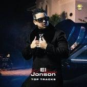 El Jonson Top Tracks de J. Alvarez