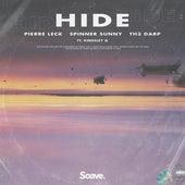 Hide (feat. Kingsley Q.) by Pierre Leck