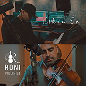 Perfect by Roni Violinist