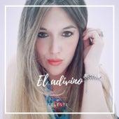 El adivino (Acoustic Version) by Celeste