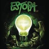 2.0 by Estopa