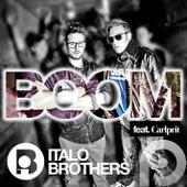 Boom von ItaloBrothers