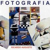Fotografia von Ricardo Augusto