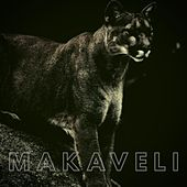 Leopards de Makaveli