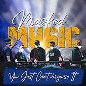 Masked Music by Various Artists