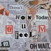 How U Feel by Jisom