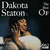 The Best of Dakota Staton von Dakota Staton