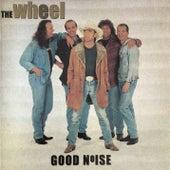 Good Noise de Wheel