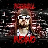 Insano by Perbaill