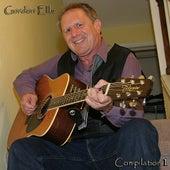 Compilation 1 by Gordon Ellis