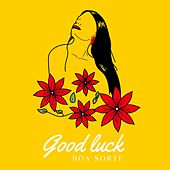 Boa Sorte / Good Luck (Acoustic) de Hybrazil Band