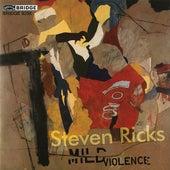 Mild Violence de Various Artists