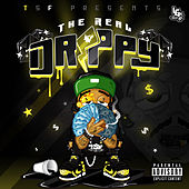 The Real Drippy de The Real Drippy