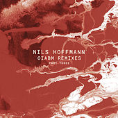 OIABM Remixes - Part Three von Nils Hoffmann