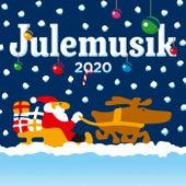 Julemusik 2020 fra Various Artists